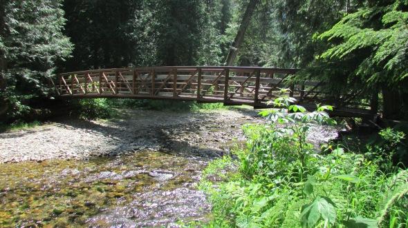Cedar Creek 357